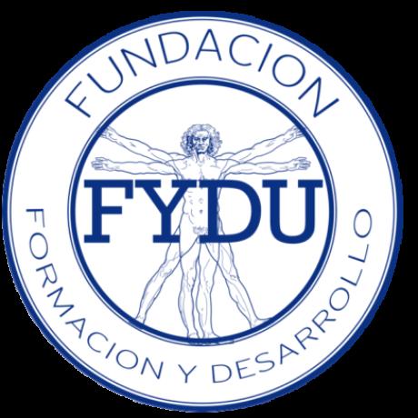Foto del perfil de FYDU