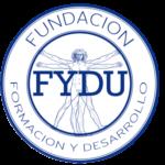 Imagen de perfil de FYDU
