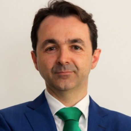 Foto del perfil de Alejandro Criado