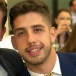 Imagen de perfil de Fernando Arenillas Medina